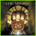 Mission, The: AURA
