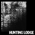 Hunting Lodge: WILL VINYL LP