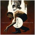 Saltillo: MONOCYTE: THE LAPIS COIL LP