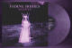 Syzygyx: FADING BODIES (LILAC MARBLED) VINYL LP