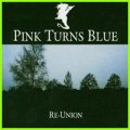 Pink Turns Blue: RE-UNION
