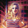 Lords of Acid: OUR LITTLE SECRETS (Special Remastered Band Edition) CD