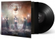 Moon and The Nightspirit, The: AETHER (LIMITED) (BLACK) VINYL LP