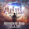 Essence of Mind: BREAK UP!, THE