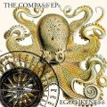 Ego Likeness: COMPASS EPS, THE 2CD