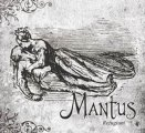 Mantus: REFUGIUM CD