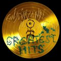 Einsturzende Neubauten: GREATEST HITS CD