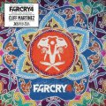 Cliff Martinez: FAR CRY 4 O.S.T. 3XLP