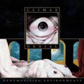Climax Denial: DEHUMANIZING ENVIRONMENTS CD