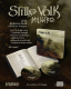 Stille Volk: MILHARIS (limited Artbook) digibook2CD