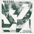 Mestre: BEYOND THE LINES CD