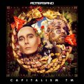 Rotersand: CAPITALISM TM CD