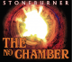 Stoneburner: NO CHAMBER, THE CD