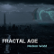 Fractal Age: MODERN WORLD CD