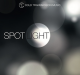 Various Artists: Spotlight 2CD
