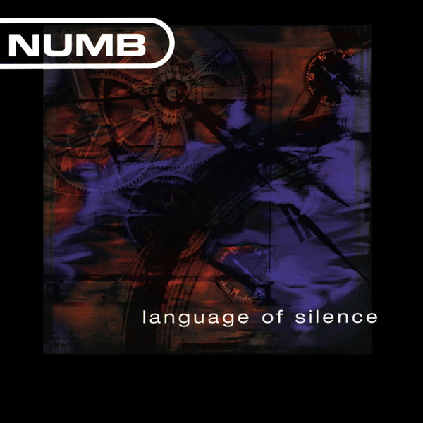 Numb: LANGUAGE OF SILENCE