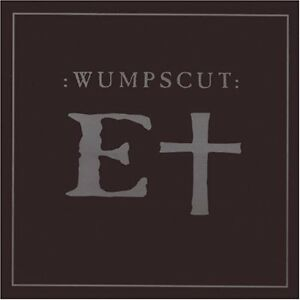 Wumpscut: EMBRYODEAD (US)