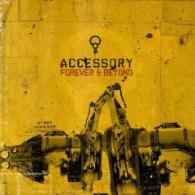 Accessory: FOREVER & BEYOND (LTD 2CD)