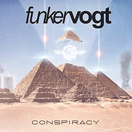 Funker Vogt: CONSPIRACY CDEP - Click Image to Close